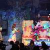 2016年7月26日の『Miracle Gift Parade(ミラクルギフトパレード)』出演ダンサー配役一覧