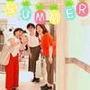 【レポート】大阪グループショッピング  イエベストレートタイプ