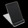 OWL-QI10W03。iPhoneの7.5W急速充電に対応 卓上スタンド型 Qi ワイヤレス充電器をオウルテックが発売