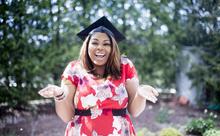 憧れの海外留学を実現させた「留学経験者のホンネ」をご紹介!