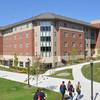ATCになるための米大学院選び #16 EAST STROUDSBURG UNIVERSITY
