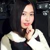 WiLL 定期公演 vol.4