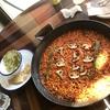 スペイン料理日記🇪🇸