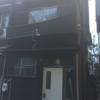 7号物件:大阪府 激安家賃テラス