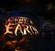 センター・オブ・ジ・アース マグマサンクタムツアー@TDS / Journey to the Center of the Earth, Magma Sanctum Tour