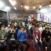 Godspeed × 大和 × 岡 聡志 サウンドメイクセミナー イベントレポート!※詳細は後日