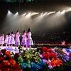 【ステージ花募集】「第3回AKB48グループ歌唱力No.1決定戦 ファイナリストLIVE」