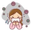 介護の現場にはインフルエンザは天敵。拡大防止の為に協力してほしい。
