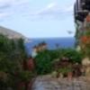 シチリアの旅 Scopello と Erice