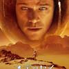 映画『オデッセイ』 The Martian