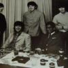【サヨナラ1960年代】「若大将対ビートルズ」?
