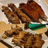 【札幌市中島公園近く】あぶりあぶり:庶民派焼き鳥屋さん