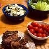 作ってそのまま食卓に!おしゃれでかわいいキッチンボウルは、calibowl(カリボウル)がおススメ!