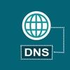 【トラブル対応】DNSサーバの確認/変更方法