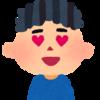 【朗報】京大アメフト部のマネージャー、ハシカン並みに可愛いwwwwwwwwwww(※画像あり)