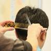 美容師が理容師へ転職する際、理容専門学校に通わないとダメですか?