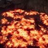 地球の鼓動を背に聴いて ―阿蘇山中岳第一火口飛び降り事件―
