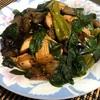 【レシピ】「ハウス エスニックガーデンクッキングペースト」で!鶏胸肉とナスとシシトウのナンプラーミックス炒め(モニターコラボ)