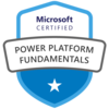【独学】PL-900: Microsoft Power Platform Fundamentals勉強法【IT初心者】【合格体験記】