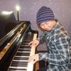 ドレミの歌で大人のオンラインピアノ塾【絶対ピアノ】にトキメく超ド級初心者男子