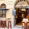 ミラノひとり旅おすすめ観光 優雅な時間をぶらりお洒落に気ままに過ごす(おすすめランチ&ジェラートのお店情報あり!)