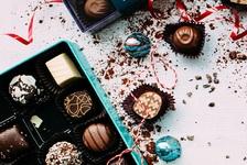 バレンタインの由来とは?チョコレートの歴史をたどる!第4のチョコレートの登場!?