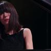 Beethoven : ピアノ協奏曲第3番 ハ短調 (Alice Sara Ott)