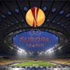 ヨーロッパリーグ,GS天王山と32thのドローの基準について