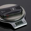 BlackBerry Bold 9900ライク…だけど、断然重たい「Titan Pocket」の存在理由を考えてみた