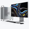 「Mac Pro + Pro Display XDR」購入という暴挙に出てしまった話①〜自己満足でいいんじゃないでしょうか…と言い訳をしてみる〜