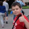 小中学生からのアメリカ正規留学とガーディアン(保護者)を見つける方法