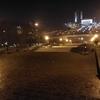 トルコからウクライナのオデッサへ! ~冬のオデッサは見所に欠けるか?~