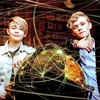 Bars and Melody の Never Give Up 和訳
