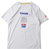 ASICS TIGER(アシックスタイガー) TF(トランスフォーマー) M GRAPHIC SS T2 グラフィックTシャツ | FREAK'S STORE(フリークスストア)