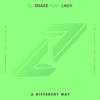 DJ Snake - A Different Way ft. Lauv 歌詞和訳で覚える英語 - DJスネイク ア ディフェレント ウェイ