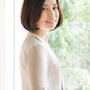 ペラペラになるための失敗談 初心者英会話セミナー 12/9 大阪