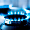 ガス復旧方法(いざという時あわてないために)