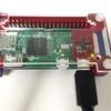 Raspberry Pi Zero w (11) 初期設定:HDMIディスプレイを使わずに内蔵無線LANで自宅Wifiルーターに接続(インターネットに接続)