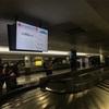 【WDW】シカゴでの乗り継ぎ方法は?そして、念願のオーランドに到着!【旅行記2018】