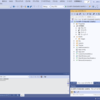 .NET アップグレードアシスタントを利用して .NET Framework から .NET 5  に超簡単アップグレード 【ASP.NET MVC】 - ②
