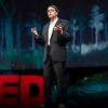 【英語学習者必見】僕がオススメするTED Talkを紹介!