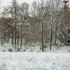 ちーちゃんの北海道修学旅行