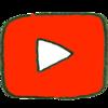 【関西限定】旅行系Youtuberおのださんと会える!?【僕も参加します】