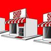 ECサイト・ネットショップを複数出店する意味って何?