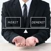 会社員が不動産投資をするメリット・デメリットとは?理解した上で実践してみよう!