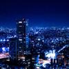 札幌のデートスポットで夜におすすめできる場所を紹介