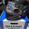 SHARK『RACE-R Pro Carbon』レビュー