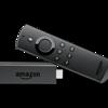 Amazonの『Fire TV Stick』一台で映画やアニメは十分!ネット検索機能も搭載して最強すぎる!