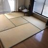 【ユニット畳のズレ防止】イケア「STOPP」と北川工業「ガードテープ」