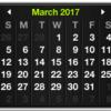 考察:「プレミアムフライデー」と「働き方改革」(2/4)